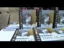 «Кино для взрослых»: Никас Сафронов представил свою  биографию. ФАН-ТВ