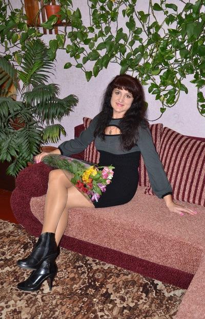 Ирина Шуляр, 6 мая 1991, Владивосток, id229316694