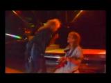 Ирина Аллегрова и Электроклуб - Мой ласковый и нежный зверь (стерео)