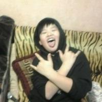Vova Kim, 5 ноября , Апостолово, id209596526