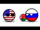 ржачный мульт про страны online-video-cutter