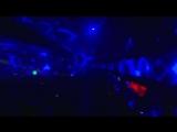 Armin_van_Buuren_live_at_Tomorrowland_2018_ASOT_Stage__OC7a4NKp2hQ.mp4