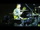 Josh's Introduction, Bandito Tour - Tampa FL Amalie Arena 11/3/18
