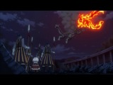 Fairy Tail 195 русская озвучка [Xelenum] / Fairy Tail [ТВ-2] 20 серия/Хвост Феи/Фейри Тейл (2 сезон)