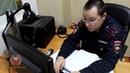 В Ачинске задержаны нелегалы