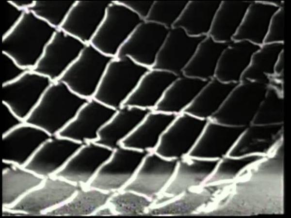 Dunlop Tyres Directors Cut - Tony Kaye