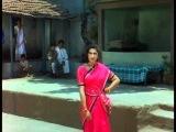 O Raniji Are O Maharaniji - Sachai Ki Taqat - Dharmendra - Bollywood Songs - S. P. Balasubrahmanyam