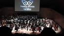 Final Fantasy Distant Worlds - Unrequited Love Omaha NE