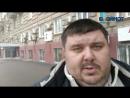 Подрядчик Шоссе Авиаторов просто забил на поручение губернатора Волгоградской об