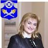 МО75 (Фрунзенский район) глава МО Васильева А.