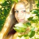 Фото Дарьи Фунтиковой №12