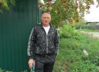 Михаил Чечелев, 9 сентября 1984, Челябинск, id173941610