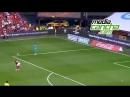 Sin conocer su futuro, Ochoa gana en Bélgica