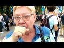 Народ Украины на пределе! Гройсмана на кол! Рвать эту власть на части