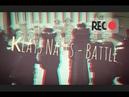 Klays Nails - Battle