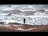 Дима Карташов ft Elvin Grey -Больнее всего делать вид, что не больно.360