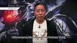 PS4 - Dissidia Final Fantasy NT &amp Arcade - Dissidia Final Fantasy Arcade (Dissidia Retrospective)