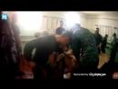 Пытки в колонии Ярославской области