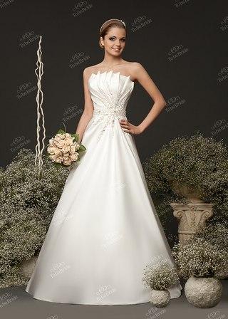 Недорогие свадебные платья сочи