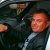 Andrey Slaschyov