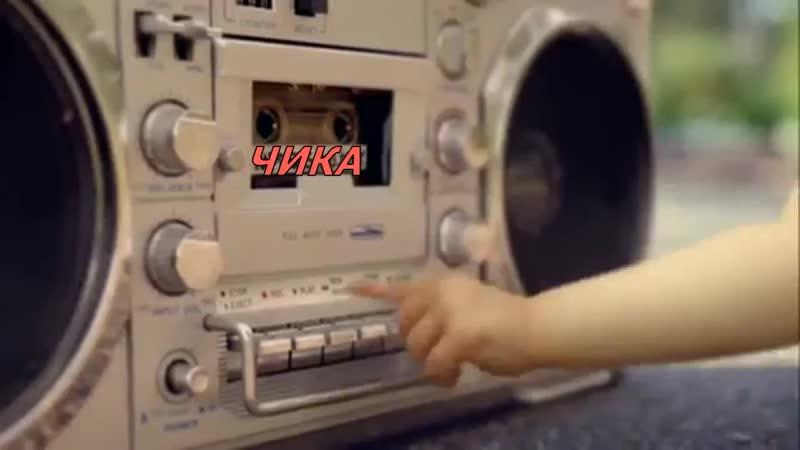 Рекламный ролик (Маринин Сергей)