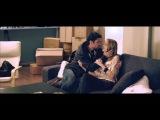 Апартаменты 1303. Русский трейлер '2012'. HD 720