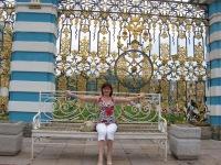 Наталья Дмитриева, 23 августа , Пенза, id184311115