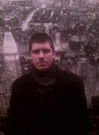 Виктор Углов, 18 февраля , Исилькуль, id205666232