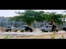 Alluda Majaka Telugu Movie Scenes Chiranjeevi Horse Ride Ramya Krishna Ramba