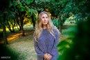 Александра Боговая фото #2