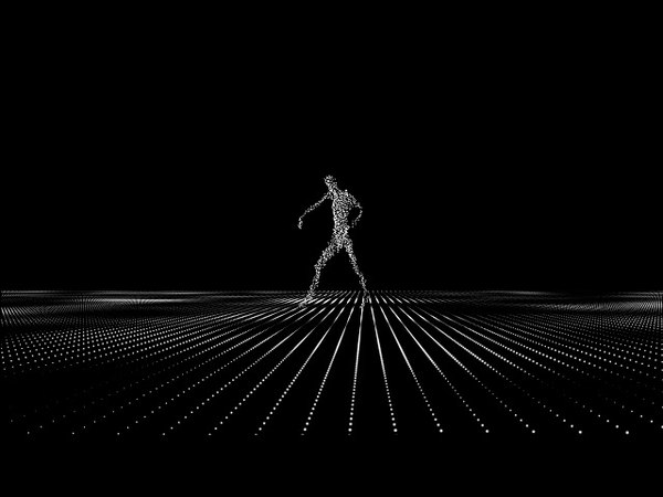 Hazem Beltagui - Used To Be (Original Mix) ™(Music Video) HD