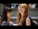 История Флор и Жасмин - 107 серия