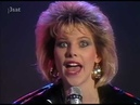 26 C C Catch Heaven And Hell Pop Show 88