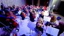 К 145 летию А Хачатуряна Концерт симфонического оркестра Ступинской филармонии Часть 1