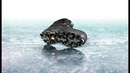 Merrell® Arctic Grip - Technology Extended Cut