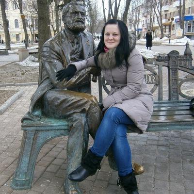 Вікторія Літвінчук, 25 июля 1989, Изяслав, id21593633