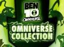 Игра Бен 10 омниверс платформер