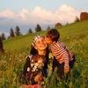 Лагерь приключений для детей в Карпатах!
