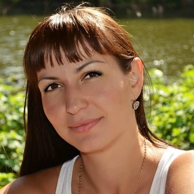 Ирина Карманова, 20 декабря 1983, Самара, id39665292