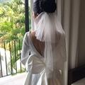 svetlana_makeup_phuket video