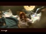 Mylene Farmer (XXL single dance mix)