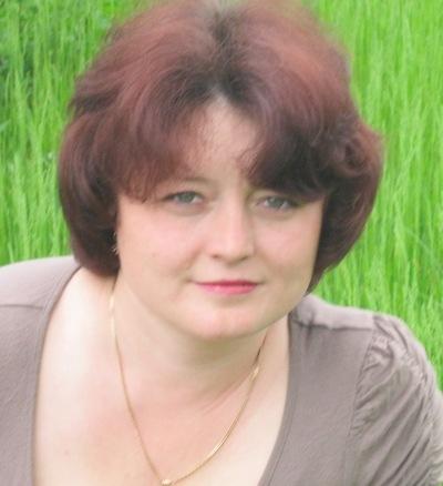 Галя Ильницкая, 31 марта , Калачинск, id158236742
