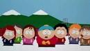 South Park - Kyle's Mom's a Bitch