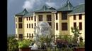 The International Sahaja Public School ISPS Dharamshala