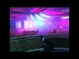 Прохождение. [ GTA IV ] серия ( 22 ) ◕ Алекс Силаков