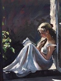 Елена Авдеева, 1 декабря 1984, Азнакаево, id38050082