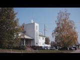 Офис-Центр в Выксе — самые выгодные цены на аренду здесь!
