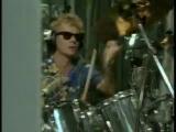 QUEEN - GREATEST HITS (клипы 1975-91 гг.) _part 2