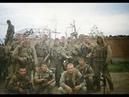 Бешеная рота: как «Гюрза» устроил чистилище для боевиков в Чечне