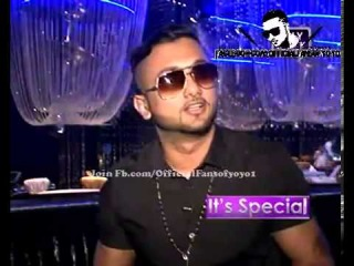 Yo Yo Honey Singh New Song Birthday Bash Zaalim Dilli